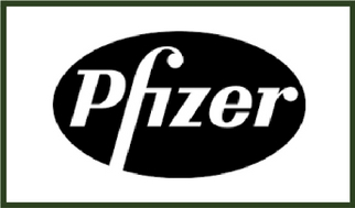 Pfizer Inc. IDB